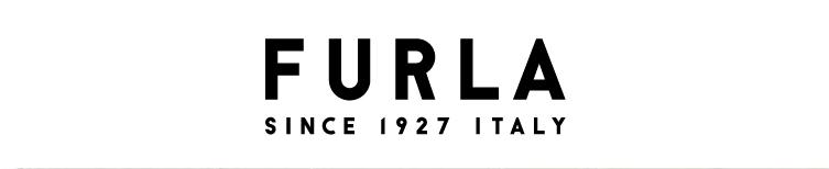 TSP_Luxury_Furla