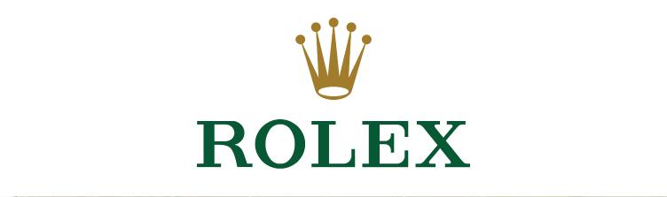 TSP_Luxury_Rolex