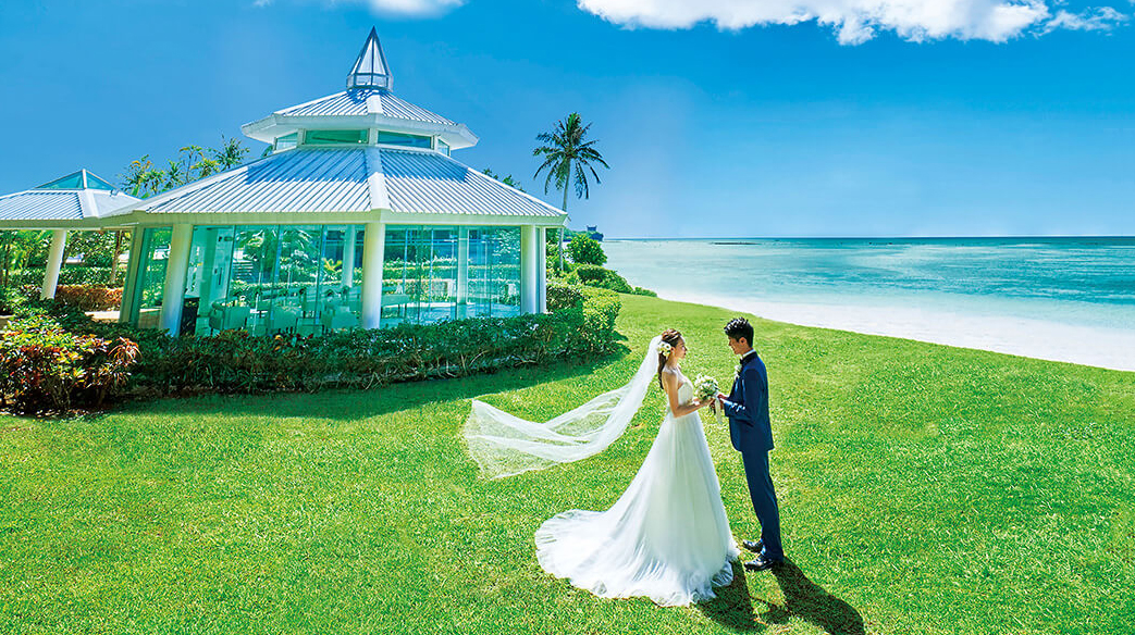 watabe_wedding