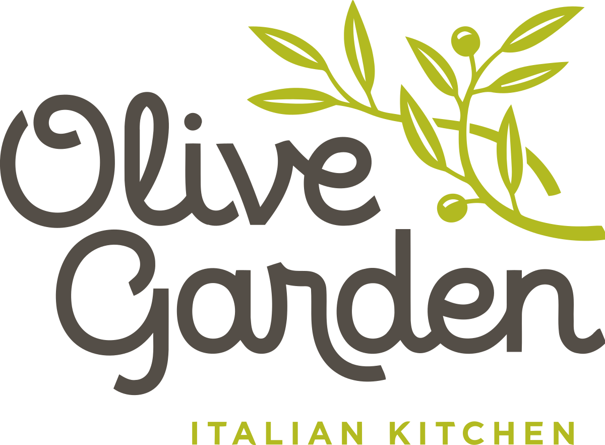 logo_olive_garden